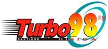 Turbo 98 FM