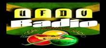 UFDV Радио