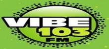 Vibe 103 FM
