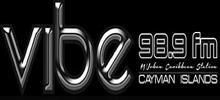 Vibe 98.9 FM
