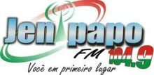 Jenipapo FM