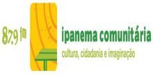 Radio Ipanema Comunitaria