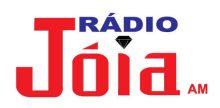 Radio Joia