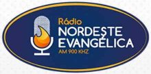 Northeast Radio Evangelica