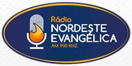 Noreste Radio Evangelica