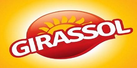 Radio Girassol