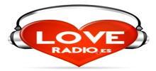 2 راديو الحب