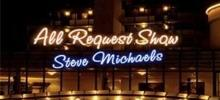 Allrequest Steve Michaels