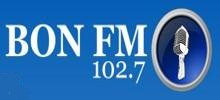 Buena FM 102.7