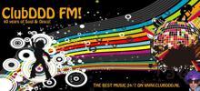 ClubDDD FM