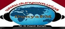 Dunya FM