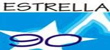Stella 90.5 FM