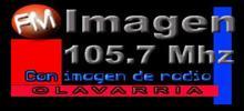 Imagen 105.7 FM