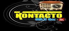 Kontacto 99.3 FM