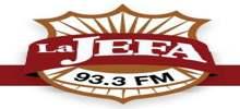 La Jefa FM