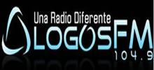 Logos FM