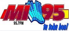 Mi 95 FM