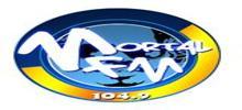 Mortal FM 104.9