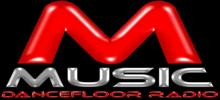Music Dancefloor Radio