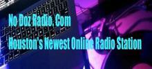 No Doz Radio