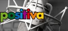 Positiva FM Chile