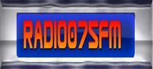 Radio 075 FM