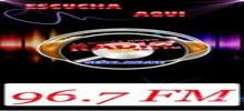 Radio 96.7 Ancud