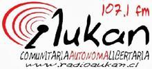 Radio Aukan
