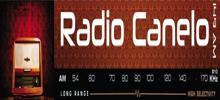 Radio Canelo