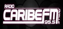 Radio Caribe 95.5