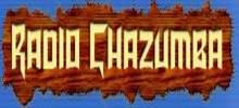 Radio Chazumba