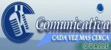Radio Comunicativa de Ovalle