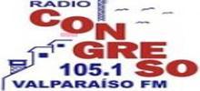 Congresul de radio