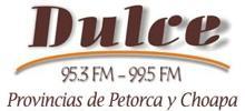 Radio Dulce