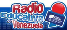 Radio Educativa de Venezuela