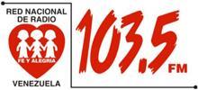 Radio Fe Y Alegria 103.5 FM