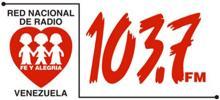 Radio Fe y Alegria 103.7 FM