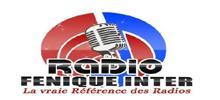 راديو Fenique إنتر