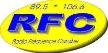 Radio Frecuencia Caribe
