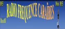 Radio Frequence Caraibes