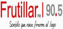 Radio Frutillar