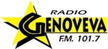 Radio Genoveva FM
