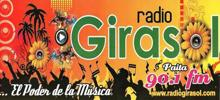 Radio Girasol Paita