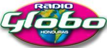 Радио Глобо Гондурас