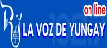 Radio La Voz De Yungay
