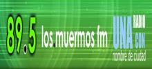 Radio Los Muermos