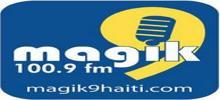 Radio Magik 9