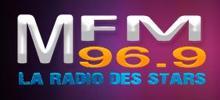 Radio Musique FM
