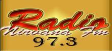 راديو السكينة