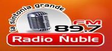 Radio Nuble